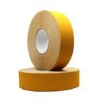 4704 Anti Slip Medium Grit Yellow