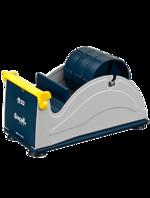 DISP-012 Multi Rolls Tape Dispenser