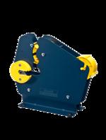 DISP-016 Bag Neck Dispenser (Large)
