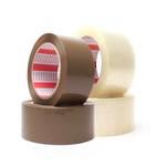 FPA1 Versatile  Packaging Tape