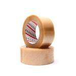 FPV1 Premium Vinyl Tape - Clear