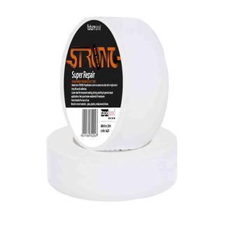 3420 Super Repair Duct Tape Cloth Tapes Industrial