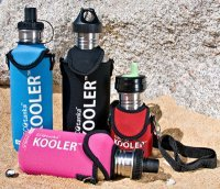 KOOLER Covers Rock2 LowRes 1