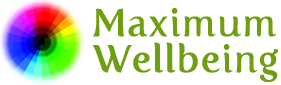 Maximum Wellbeing Clinic
