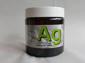 AG Colloidal Silver Gel 120ml