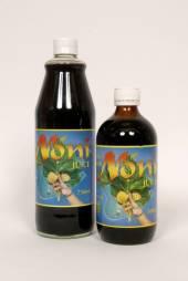 Cook Islands Organic Noni Juice 500ml