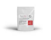 For Life Organic Goji Berry Powder