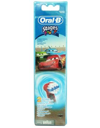 Best cheap electric toothbrush. There are a lot to choose from at this end of the market. We choose the Oral-B Vitality series as a good option for those on a tight budget.