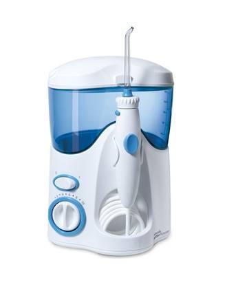 water pik waterflosser ultra wp 100 waterpik brands toothshop. Black Bedroom Furniture Sets. Home Design Ideas