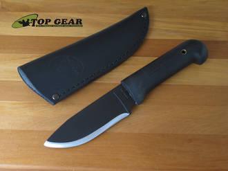 Condor Rodan Bushcraft Knife Ctk237 6hc