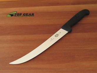 Victorinox 10 Butchers Breaking Knife 25 Cm