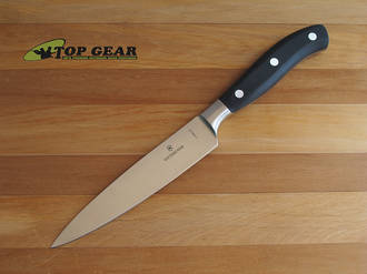 Victorinox Forged Chefs Knife 39 Grand Maitre 39 15 Cm