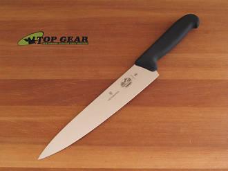 Victorinox Kitchen Carving Knife 22 Cm
