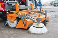 Bema 20 Sweeper