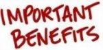 copydoodlesaccessclub important benefits becky 1 1 1 1
