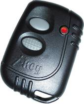 Access Control Solutions Wireless Wiegand Transmitter